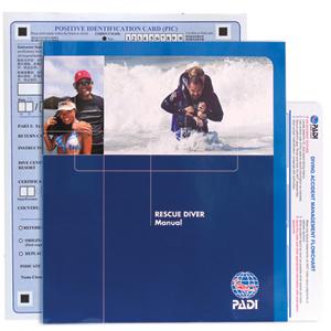 rescue diver manual pic german version rh b2bap padi com Padi Rescue Diver Swim Requirements Rescue Diver Padi Card