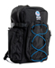 PADI Backpack