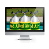 Enriched Air eLearning - Online (includes certifying credit)