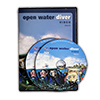 Digital Open Water Video - Diver Edition in 19 languages