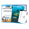 Discover Scuba Diving Brochure (Japanese Version) - Sold to PADI Members in Queensland, Australia only