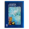 Encyclopedia of Recreational Diving