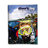Revised - Divers Logbook (includes Training Record)