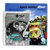 Revised - Open Water Diver Manual, PIC online (Korean Version)