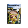 Discover Scuba Diving Participant Guide (Korean Version)